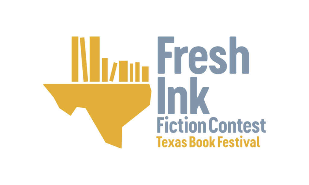 Fresh Ink Contest Logo