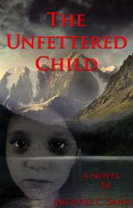 The Unfettered Child Working Book Cover